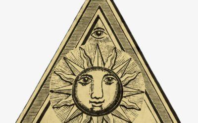 +27627004017 Pretoria, South Africa, Namibia, Botswana Join Illuminati Today