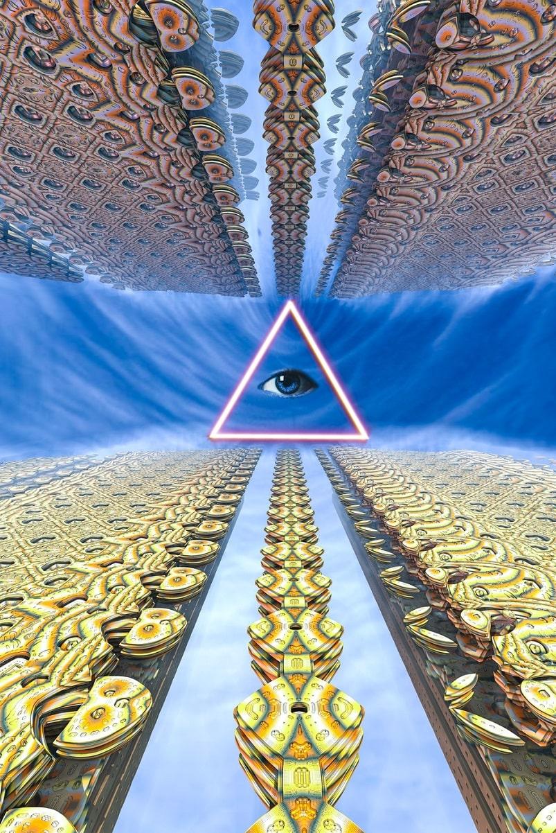 join-illuminati
